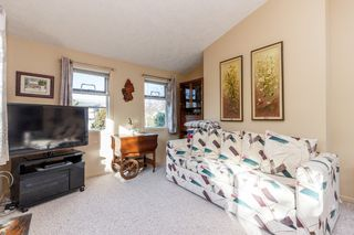 Photo 19: 10361 Patricia Pl in SIDNEY: Si Sidney North-East Single Family Detached for sale (Sidney)  : MLS®# 751850