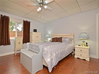 Photo 16: 1209 Alan Rd in VICTORIA: SW Layritz Single Family Detached for sale (Saanich West)  : MLS®# 751985