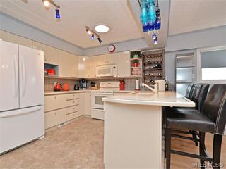 Photo 5: 1209 Alan Rd in VICTORIA: SW Layritz Single Family Detached for sale (Saanich West)  : MLS®# 751985