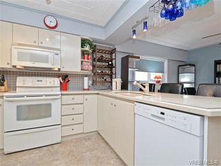Photo 6: 1209 Alan Rd in VICTORIA: SW Layritz Single Family Detached for sale (Saanich West)  : MLS®# 751985