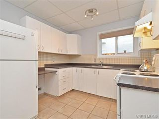 Photo 14: 1209 Alan Rd in VICTORIA: SW Layritz Single Family Detached for sale (Saanich West)  : MLS®# 751985