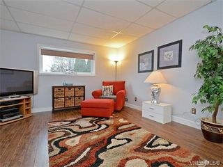 Photo 11: 1209 Alan Rd in VICTORIA: SW Layritz Single Family Detached for sale (Saanich West)  : MLS®# 751985