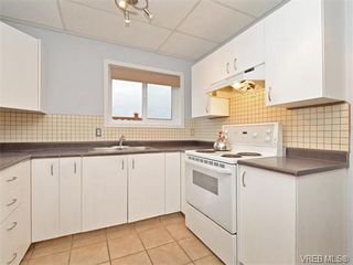 Photo 15: 1209 Alan Rd in VICTORIA: SW Layritz Single Family Detached for sale (Saanich West)  : MLS®# 751985