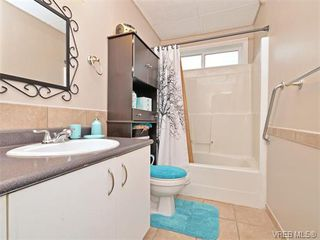 Photo 17: 1209 Alan Rd in VICTORIA: SW Layritz Single Family Detached for sale (Saanich West)  : MLS®# 751985