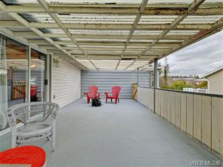Photo 18: 1209 Alan Rd in VICTORIA: SW Layritz Single Family Detached for sale (Saanich West)  : MLS®# 751985