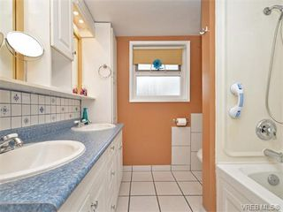 Photo 9: 1209 Alan Rd in VICTORIA: SW Layritz Single Family Detached for sale (Saanich West)  : MLS®# 751985