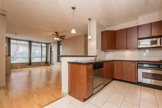 Photo 3: 303 4132 HALIFAX Street in Burnaby: Brentwood Park Condo for sale (Burnaby North)  : MLS®# R2148702