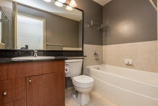 Photo 11: 303 4132 HALIFAX Street in Burnaby: Brentwood Park Condo for sale (Burnaby North)  : MLS®# R2148702