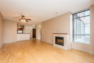 Photo 6: 303 4132 HALIFAX Street in Burnaby: Brentwood Park Condo for sale (Burnaby North)  : MLS®# R2148702