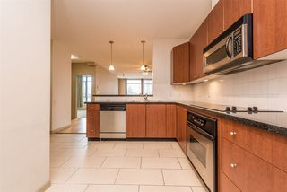 Photo 4: 303 4132 HALIFAX Street in Burnaby: Brentwood Park Condo for sale (Burnaby North)  : MLS®# R2148702