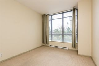 Photo 10: 303 4132 HALIFAX Street in Burnaby: Brentwood Park Condo for sale (Burnaby North)  : MLS®# R2148702