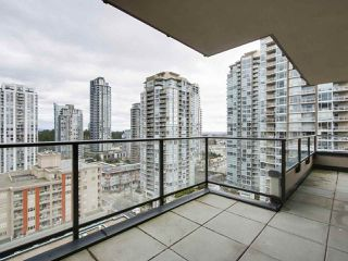 "Photo 18: 1901 2959 GLEN Drive in Coquitlam: North Coquitlam Condo for sale in ""THE PARC"" : MLS®# R2149009"