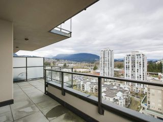 "Photo 17: 1901 2959 GLEN Drive in Coquitlam: North Coquitlam Condo for sale in ""THE PARC"" : MLS®# R2149009"