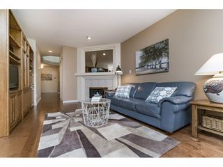 "Photo 6: 110 15988 83 Avenue in Surrey: Fleetwood Tynehead Townhouse for sale in ""Glenridge Estates"" : MLS®# R2157228"
