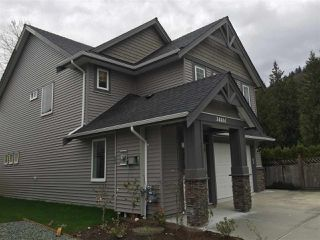 Photo 20: 34861 MCMILLAN Place in Abbotsford: Abbotsford East House for sale : MLS®# R2154911