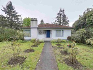 Photo 20: 1906 W KING EDWARD Avenue in Vancouver: Quilchena House for sale (Vancouver West)  : MLS®# R2162632