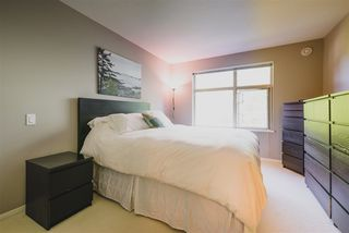"Photo 9: 302 400 KLAHANIE Drive in Port Moody: Port Moody Centre Condo for sale in ""TIDES"" : MLS®# R2170542"