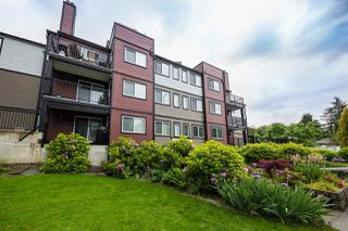 Photo 12: 106 2344 ATKINS Avenue in Port Coquitlam: Central Pt Coquitlam Condo for sale : MLS®# R2173509