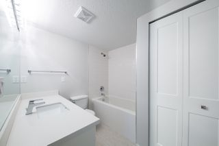 Photo 9: 106 2344 ATKINS Avenue in Port Coquitlam: Central Pt Coquitlam Condo for sale : MLS®# R2173509