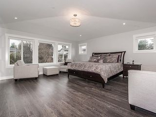 Photo 9: 1171 STAYTE Road in South Surrey White Rock: Home for sale : MLS®# F1404021