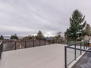 Photo 19: 1171 STAYTE Road in South Surrey White Rock: Home for sale : MLS®# F1404021