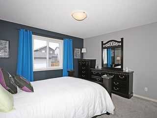 Photo 14: 1188 KINGS HEIGHTS Road SE: Airdrie House for sale : MLS®# C4125502