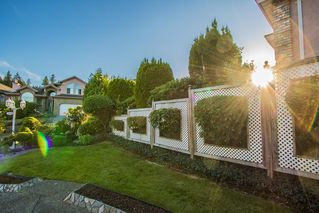 Photo 17: 2743 NADINA Drive in Coquitlam: Coquitlam East House for sale : MLS®# R2186649
