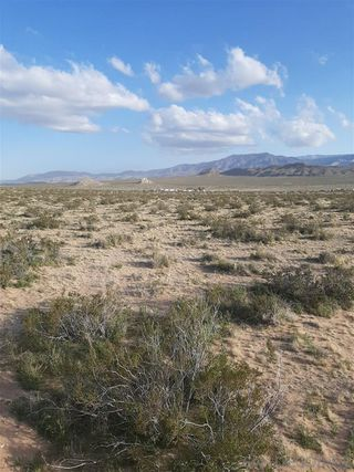 Photo 7: OUT OF AREA Property for sale: 0 East End Road #49 in Lucerne Valley