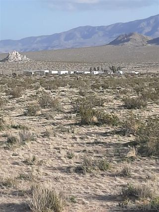 Photo 8: OUT OF AREA Property for sale: 0 East End Road #49 in Lucerne Valley