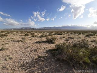 Photo 5: OUT OF AREA Property for sale: 0 East End Road #49 in Lucerne Valley