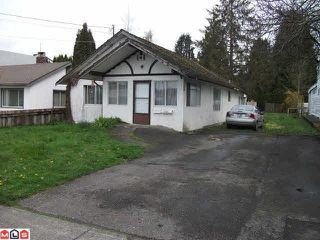 Photo 4: 45719- 45731 PRINCESS Avenue in Chilliwack: Chilliwack W Young-Well House for sale : MLS®# R2190594