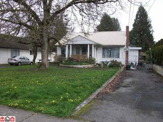 Photo 2: 45719- 45731 PRINCESS Avenue in Chilliwack: Chilliwack W Young-Well House for sale : MLS®# R2190594