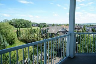 Photo 29: #301 1 Crystal Green LN: Okotoks Condo for sale : MLS®# C4125513