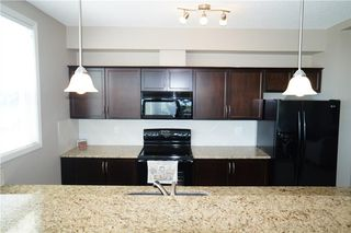 Photo 12: #301 1 Crystal Green LN: Okotoks Condo for sale : MLS®# C4125513