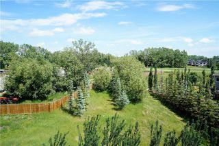 Photo 28: #301 1 Crystal Green LN: Okotoks Condo for sale : MLS®# C4125513
