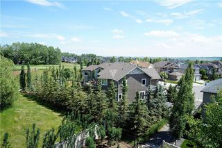 Photo 27: #301 1 Crystal Green LN: Okotoks Condo for sale : MLS®# C4125513