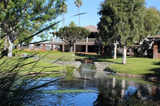Photo 17: CARLSBAD WEST Manufactured Home for sale : 2 bedrooms : 7305 San Luis #240 in Carlsbad