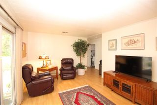 Photo 11: CARLSBAD WEST Manufactured Home for sale : 2 bedrooms : 7305 San Luis #240 in Carlsbad