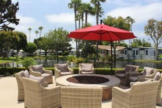 Photo 21: CARLSBAD WEST Manufactured Home for sale : 2 bedrooms : 7305 San Luis #240 in Carlsbad