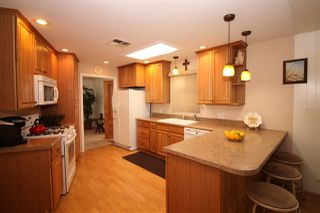 Photo 7: CARLSBAD WEST Manufactured Home for sale : 2 bedrooms : 7305 San Luis #240 in Carlsbad