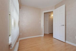 "Photo 14: C1 332 LONSDALE Avenue in North Vancouver: Lower Lonsdale Condo for sale in ""The Calypso"" : MLS®# R2198607"