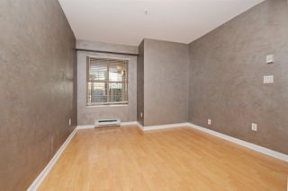 "Photo 9: C1 332 LONSDALE Avenue in North Vancouver: Lower Lonsdale Condo for sale in ""The Calypso"" : MLS®# R2198607"