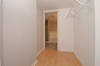 "Photo 11: C1 332 LONSDALE Avenue in North Vancouver: Lower Lonsdale Condo for sale in ""The Calypso"" : MLS®# R2198607"
