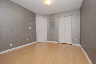 "Photo 10: C1 332 LONSDALE Avenue in North Vancouver: Lower Lonsdale Condo for sale in ""The Calypso"" : MLS®# R2198607"