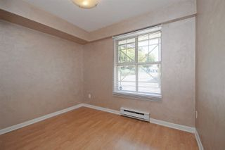 "Photo 13: C1 332 LONSDALE Avenue in North Vancouver: Lower Lonsdale Condo for sale in ""The Calypso"" : MLS®# R2198607"