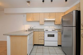 "Photo 8: C1 332 LONSDALE Avenue in North Vancouver: Lower Lonsdale Condo for sale in ""The Calypso"" : MLS®# R2198607"