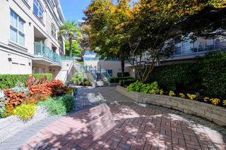 "Photo 20: C1 332 LONSDALE Avenue in North Vancouver: Lower Lonsdale Condo for sale in ""The Calypso"" : MLS®# R2198607"