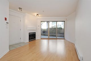 "Photo 16: C1 332 LONSDALE Avenue in North Vancouver: Lower Lonsdale Condo for sale in ""The Calypso"" : MLS®# R2198607"