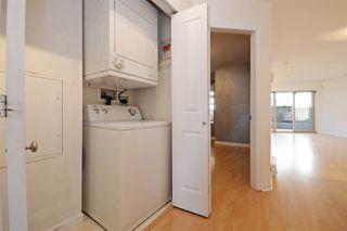 "Photo 15: C1 332 LONSDALE Avenue in North Vancouver: Lower Lonsdale Condo for sale in ""The Calypso"" : MLS®# R2198607"
