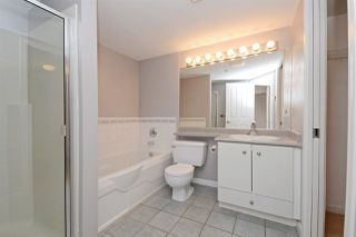 "Photo 12: C1 332 LONSDALE Avenue in North Vancouver: Lower Lonsdale Condo for sale in ""The Calypso"" : MLS®# R2198607"